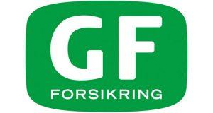 GF-forsikring