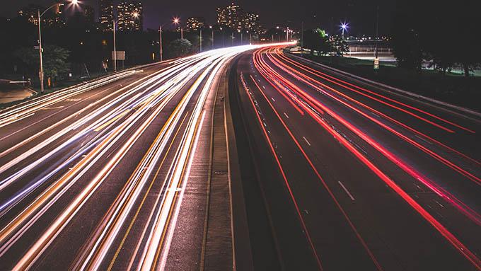 slutseddel bil erhverv