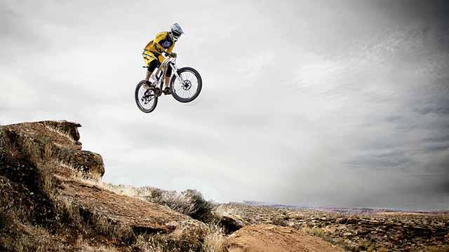 Cykel slutseddel Køb af
