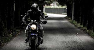 Motorbike Insurance